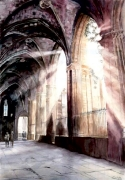 swiato_gotyckie
