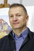 Drążek Jarosław