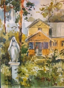 6 dom Wandy Tomczynskiej