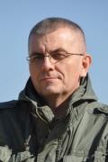 Gosik Andrzej