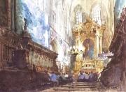 katedra-wawelska