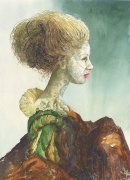portret-tatoo1 (53x72cm)
