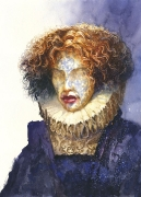 portret-tatoo3-(53x72cm)
