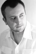 Jasiewicz Michał