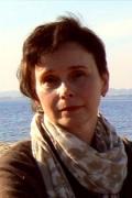 Majewska Tatiana