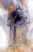 portal Lubeka
