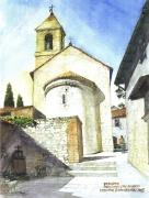 Toscana zmn