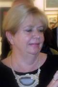 Trzeciak Barbara