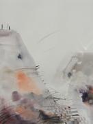 mgła_50x60