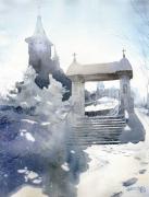 Zimowy_poranek_65x50cm_small